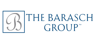 The Barasch Group