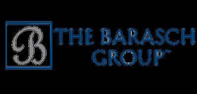 The Barasch Group